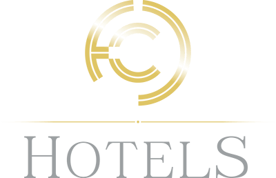 FCD Hotels